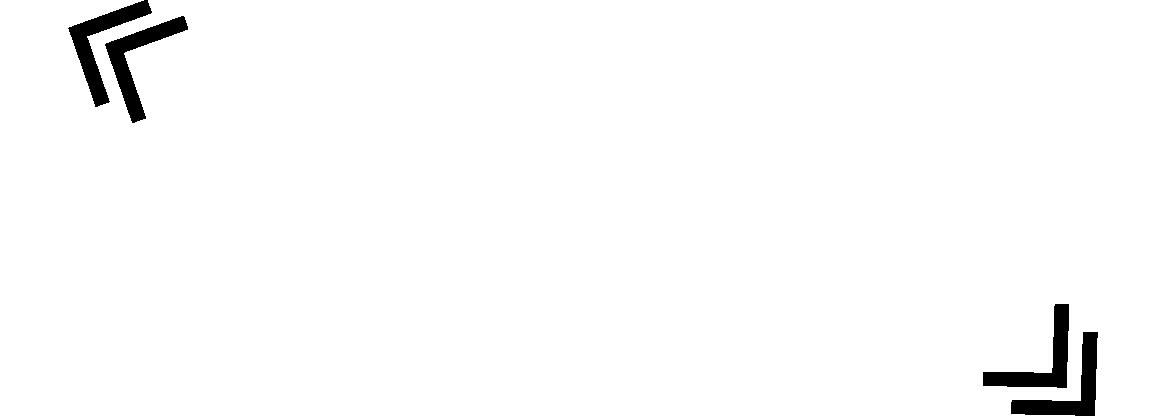 Pédagogie du traumatisme